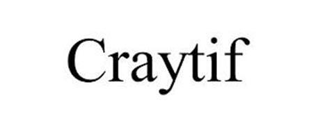 CRAYTIF
