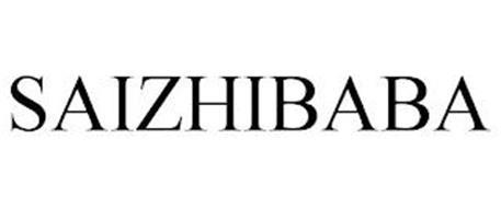 SAIZHIBABA