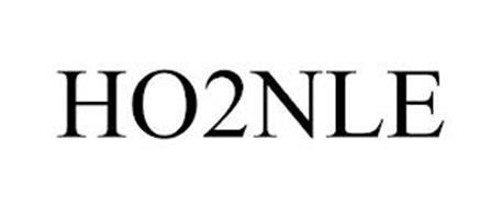 HO2NLE