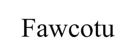 FAWCOTU