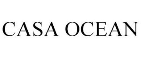 CASA OCEAN