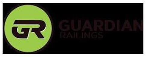 GR GUARDIAN RAILINGS