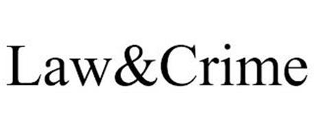 LAW&CRIME