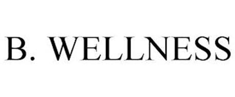 B. WELLNESS
