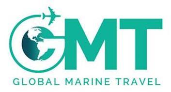 GMT GLOBAL MARINE TRAVEL