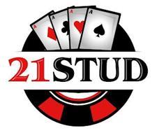 A A A A 21 STUD