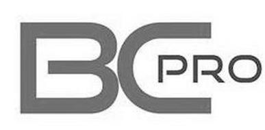 BCPRO