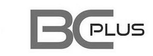 BCPLUS