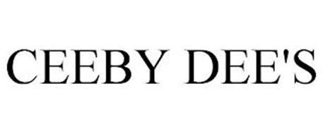 CEEBY DEE'S