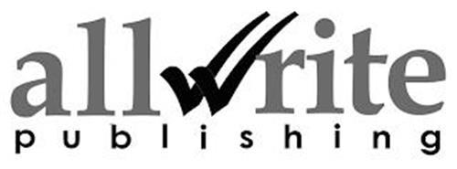 ALLWRITE PUBLISHING