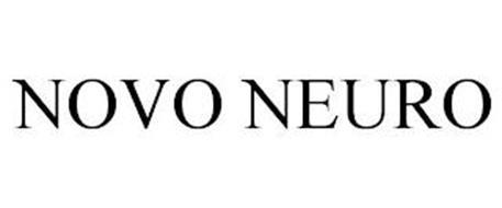 NOVO NEURO