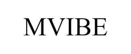 MVIBE