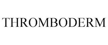 THROMBODERM