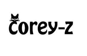 COREY-Z