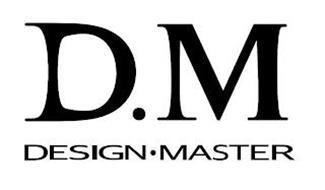 D.M DESIGN·MASTER