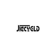 JIECYGLD