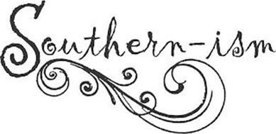 SOUTHERN-ISM