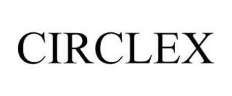 CIRCLEX