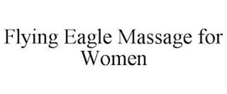 FLYING EAGLE MASSAGE FOR WOMEN