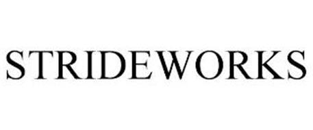 STRIDEWORKS