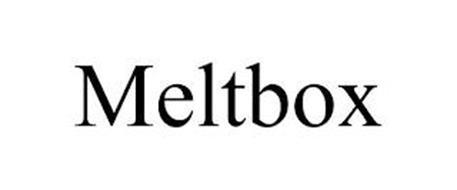 MELTBOX