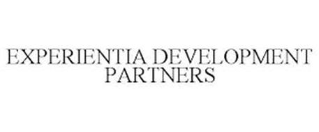 EXPERIENTIA DEVELOPMENT PARTNERS