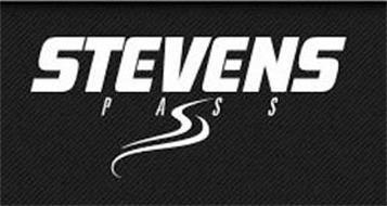 STEVENS PASS S