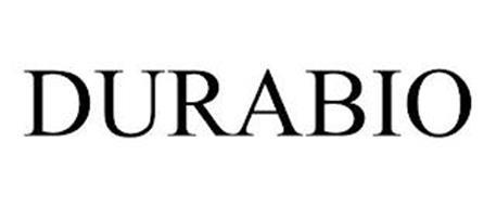 DURABIO