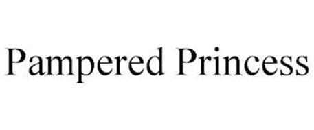 PAMPERED PRINCESS