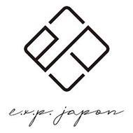 E.X.P. JAPON