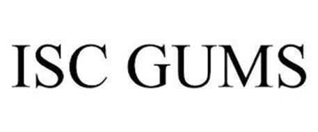 ISC GUMS