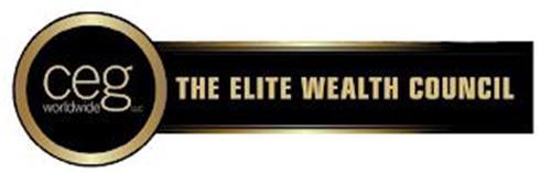CEG WORLDWIDE LLC THE ELITE WEALTH COUNCIL