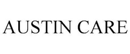 AUSTIN CARE