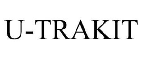 U-TRAKIT