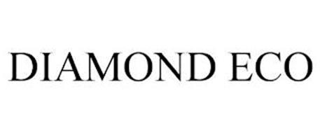 DIAMOND ECO