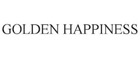 GOLDEN HAPPINESS
