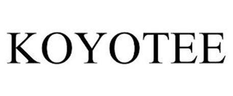 KOYOTEE