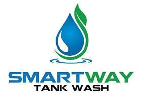 SMARTWAY TANK WASH
