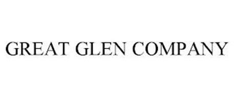 GREAT GLEN COMPANY
