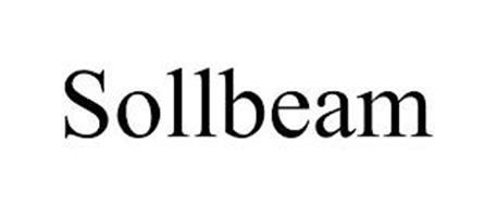 SOLLBEAM