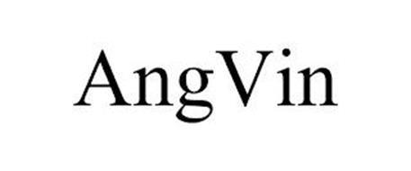 ANGVIN