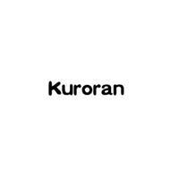 KURORAN