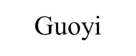 GUOYI