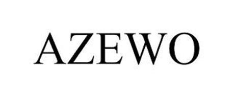 AZEWO