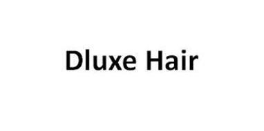 DLUXE HAIR