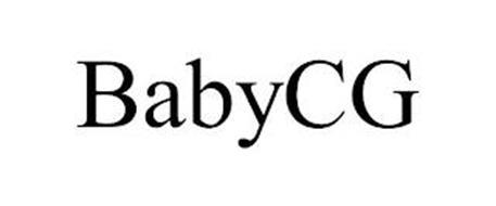 BABYCG