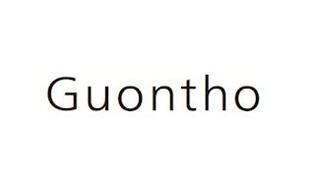 GUONTHO