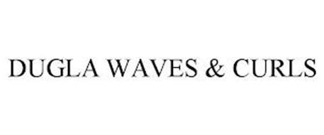DUGLA WAVES & CURLS