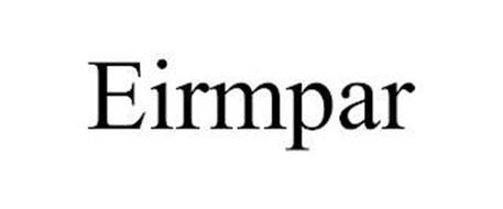 EIRMPAR