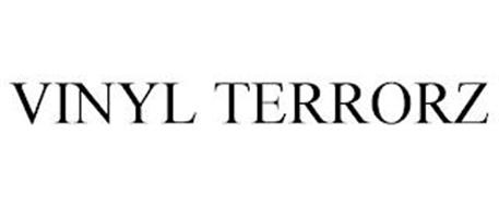 VINYL TERRORZ